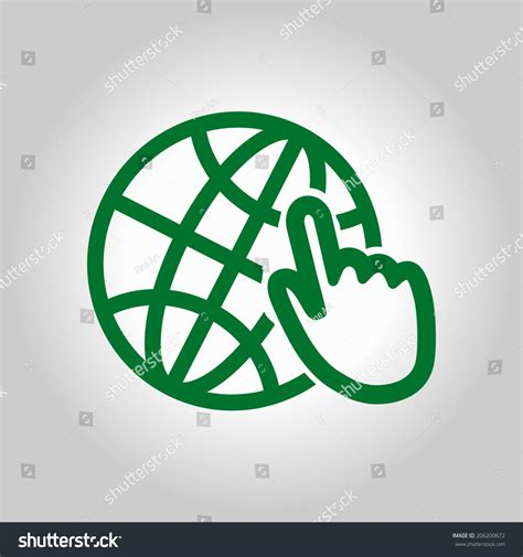 Internet Sign Icon World Wide Web Stock Vector 206200672. Amalgam Free Dentistry Forklift Rental Austin. Ge Home Security Systems Scams. How To Check Balance On Money Network Card. Spanish Classes In Broward County. Online Masters Sports Management. Mazda3 I Touring Hatchback Israeli Hot Sauce. Transactional Email Templates. Resistor Manufacturing Process