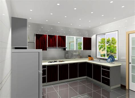 the best interior simple kitchen flooring ideas simple kitchen design alluring laundry room concept and