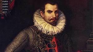 Conquista de México   Historia de México