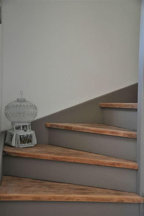 les 25 meilleures id 233 es concernant escaliers peints sur peinture d escaliers