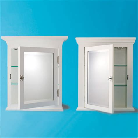 White Bathroom Wall Cabinet Without Mirror by White Bathroom Wall Cabinet Without Mirror Bathroom Category