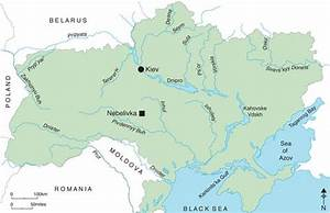 Archaeologists unearth 6,000-Year-Old Temple in Ukraine ...