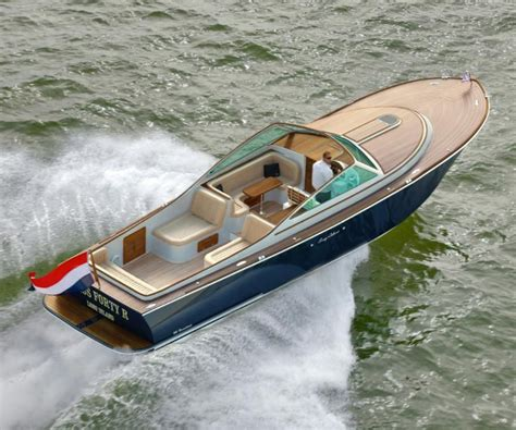Formula Boats Long Island by 2018 Long Island 40 Runabout Power Boat For Sale Www