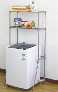Regal Für Waschmaschine : wandregal ber waschmaschine bestseller shop f r m bel und einrichtungen ~ Markanthonyermac.com Haus und Dekorationen