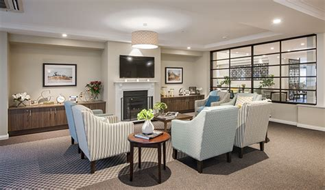 Templestowe Manor Aged Care Vic Decorating Ideas For Loft Living Room Mural Wall Tv Units Images With A Pillows In Pictures Of Long Narrow Modern Before And After Translate Into Spanish