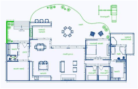 inspiring underground house plans photo modern underground home plans modern underground house