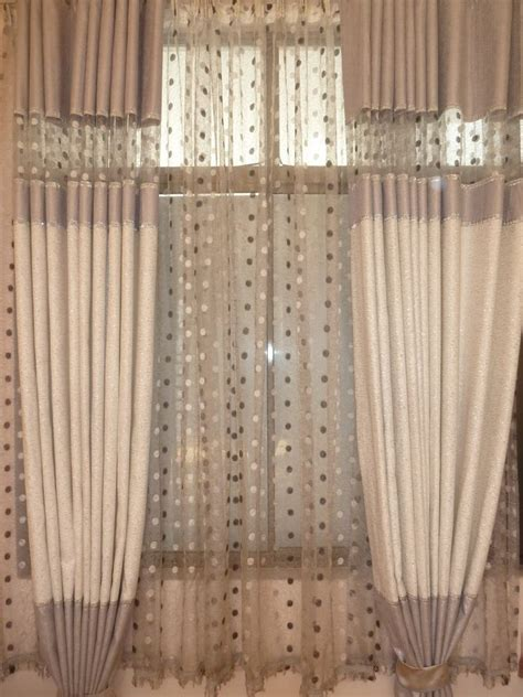 Dream Curtains And Drapes In Zimbabwe  My Guide Zimbabwe