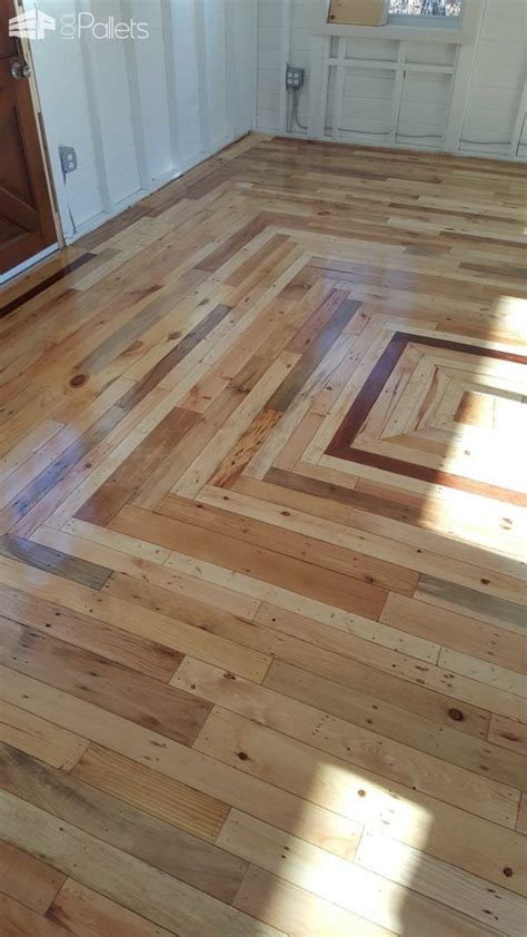 best 25 wood pallet flooring ideas on pallet walkway building a porch and pallet path