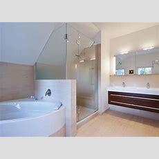Die Schönsten Badezimmer Der Welt Die Schönsten Badezimmer Ideen 4