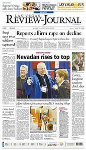Las Vegas Review-Journal - Wikipedia