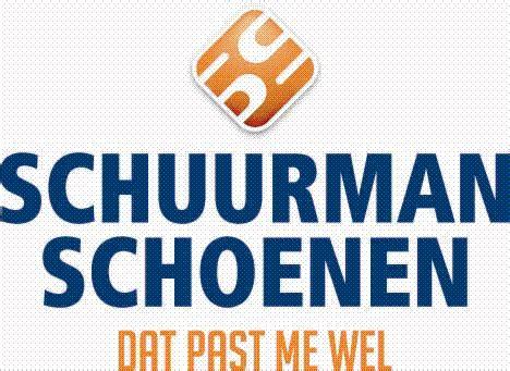 Schuur An Schoenen by Schuurman Schoenen Ondernemend Neede