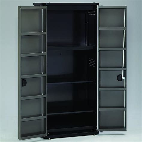 craftsman professional 15341 floor cabinet