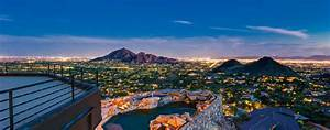 Paradise Valley Real Estate / Properties for Sale in ...