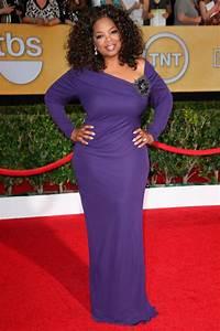 Oprah's biggest regret - Morning Gossip