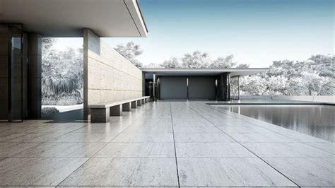 Architecture Desktop Wallpaper Wallpapersafari
