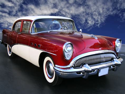 Get Ready For The Collector Car & Classic Boat Show