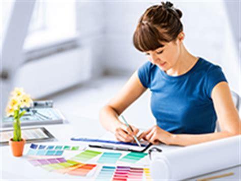 formation decorateur decoratrice d interieur 224 distance decoration