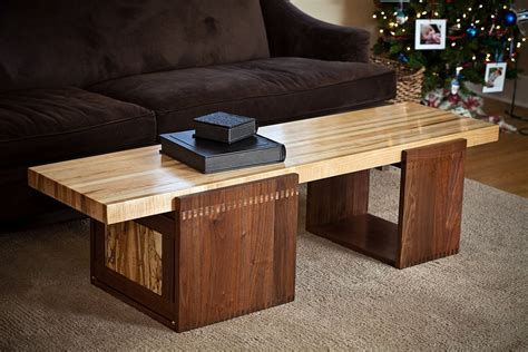 Unique Coffee Tables With Storage Wooden Flooring Prices In Bangalore Columbia Headquarters Laminate Rochester Ny Vinyl Plank Hgtv Engineered Hardwood Lumber Liquidators Pine Denver Wood Ideas On A Budget Tongue And Groove