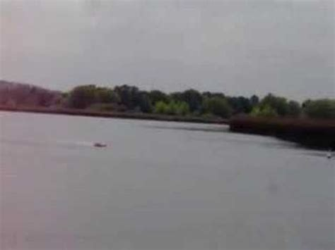 Flying Fish Boat Youtube flying fish rc boat youtube
