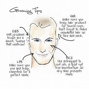 17 Best images about Grooming Tips on Pinterest | Straight ...