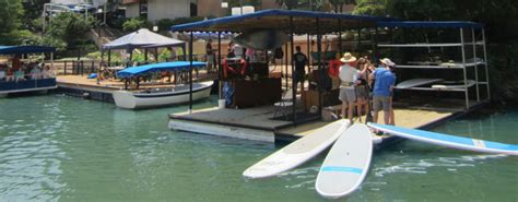 Private Boat Rental Austin by Boat Rentals On Lady Bird Lake Capital Cruises