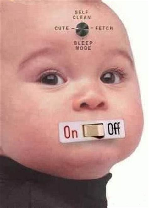 les mouvements du bebe http docteurdavidelia fr