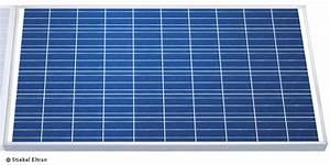 Stiebel Eltron Deutschland : stiebel eltron photovoltaik modul tegreon mit mehr leistung ~ Markanthonyermac.com Haus und Dekorationen