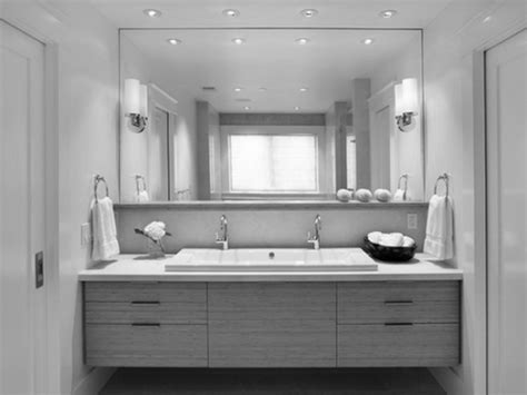 Silver Bathroom Mirror Rectangular 50 Blinds 25 X 72 Vinyl Mini If You Only See Red When Re Color Blind Portland Oregon Blackout Honeycomb White Roman Beavertail Reviews Where Does The Spot In Retina Occur