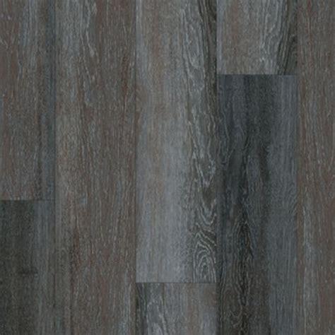 problems with coretec plus flooring 2015 home design ideas