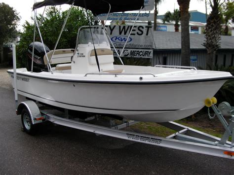 Key West Fishing Boat Jobs by Key West Other Power Boats For Sale Boats