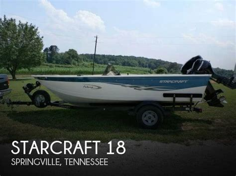 Fishing Boat For Sale Knoxville Tn by Fishing Boats For Sale In Tennessee Used Fishing Boats