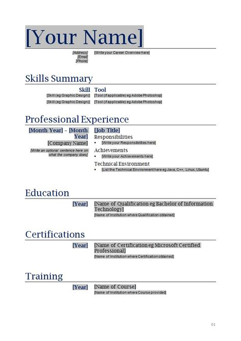 Free Printable Resumes  Learnhowtoloseweightt. What Does A High School Resume Look Like. Language Levels Resume. Resume To Apply For Internship. Type Of Font For Resume. Resume Format For Teens. Great Resumes Fast. Law School Resume. Resume Writing For Accountants