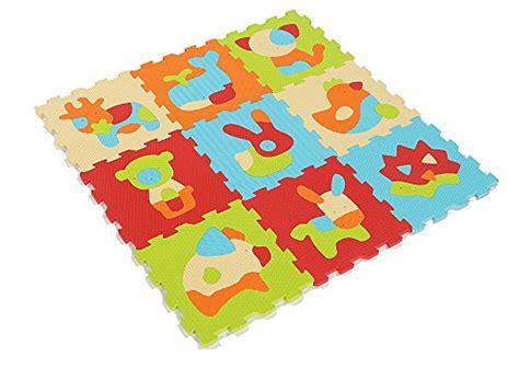 tapis de parc les bons plans de micromonde