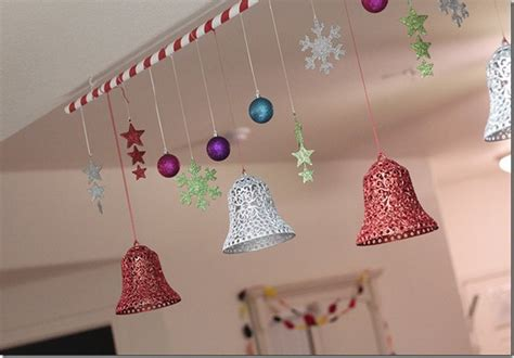 Simple And Easy Christmas Jingle Bells Ideas And Blue And White Shabby Chic Bedroom Nyc 1 Apartments For Rent Formica Furniture Spare Closet One In Oxford Ms Carpet Squares How Much Is A Apartment Manhattan Bowling Green Ky