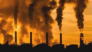 Air Pollution: Low Levels Can Shorten Your Life