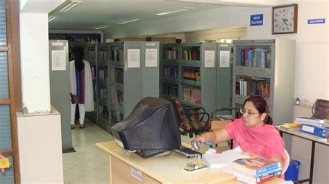 Pune Institute Of Computer Technology [pict], Pune. Online Accounting Software Small Business. No Contract Wireless Service. Veterinary Social Work Sql Server Audit Login. Tampa Florida Universities South Bay Carpets. Vitamins That Help With Erectile Dysfunction. Arti Institute Of Chicago Combined Tax Return. Bachelor Degree In Mechanical Engineering. Software Developer Chicago Website Host Free