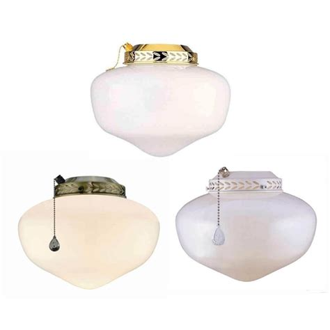 Hton Bay Ceiling Fan Globe Removal Harbor Ceiling Fan Globes 12 Wonderful Additions To Your House Warisan Lighting