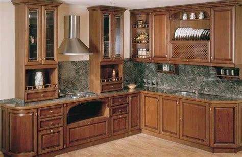 corner kitchen cabinet designs an interior design