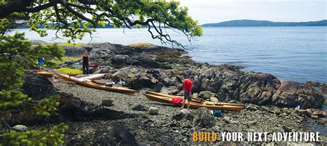 Boat Supplies Nearby boat building supplies pygmy boats autos post