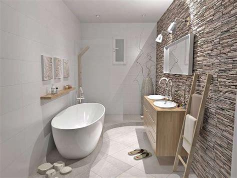salle de bain faience verte ajouter un commentaire