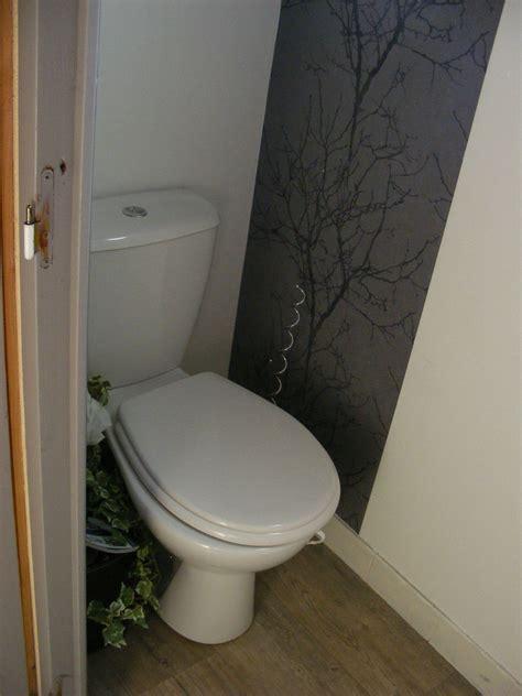 davaus net lino salle de bain leroy merlin avec des id 233 es int 233 ressantes pour la conception