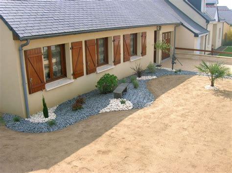decoration amenagement de maison amenager une maison de amenagement interieur maison
