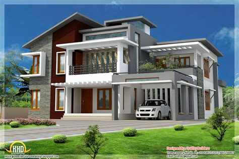 awesome modern architectural exterior home design small modern homes superb home design contemporary