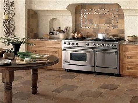 Ceramic Kitchen Tile Floor Designs Williams Home Furniture 1 Mr Price Catalogue 2012 Used Model For Sale Office Suite Amish Montgomery Alabama When Does Patio Go On At Depot