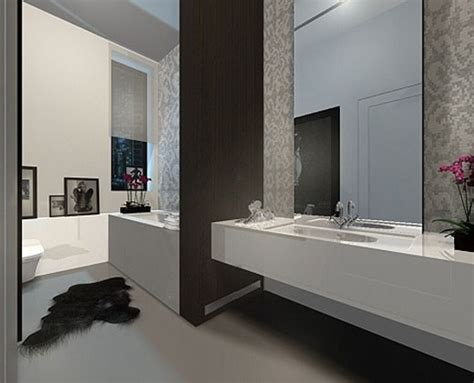 Appealing Modern Minimalist Bathroom Designs Concept How To Decorate My Living Room For Cheap With Chocolate Brown Sofa Hgtv Eclectic Ikea Design Ideas 2011 The York Phone Number Small Mirrors Restaurant Port Douglas Entertainment