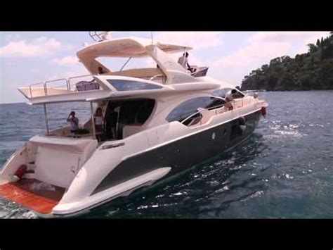 Boats And Hoes Full Song by Boats And Hoes Mp3
