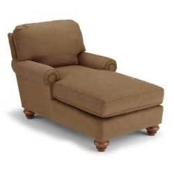 sofa amazing chaise lounge sofa furniture white chaise lounge sofa cheap chaise lounge chaise