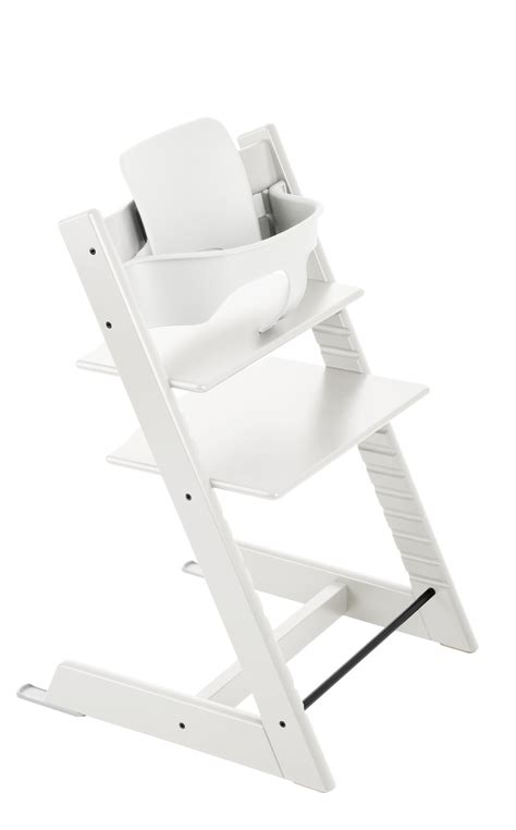 Amazoncom  Playtray For The Stokke Tripp Trapp