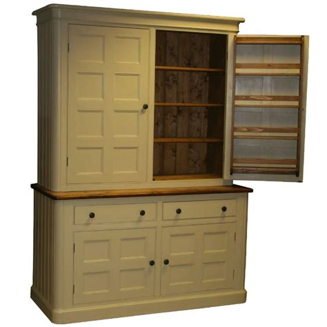 free standing kitchen pantry cabinets 11emerue