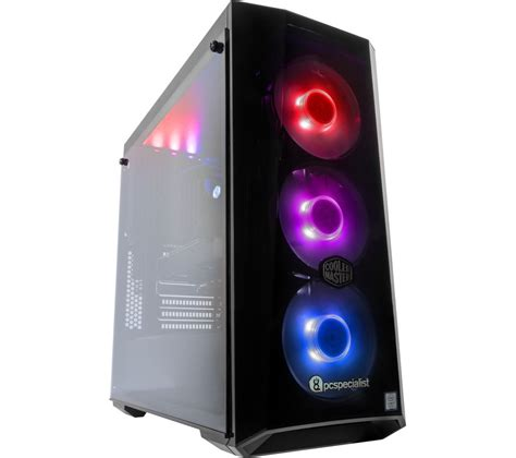 Buy Pc Specialist Vortex Colossus Elite Gaming Pc  Free. Css Profile Help Desk. Glass Top Sofa Table. Desk Top Lamp. Cash Drawer For Sale. Build A Office Desk. Kid Play Table. White Wash Coffee Table. Iron Desk